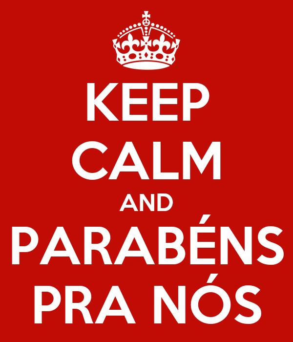 Parabéns ao fórum Contrabaixobr pelo seus 9 anos !!! Keep-calm-and-parab%C3%A9ns-pra-n%C3%B3s-7