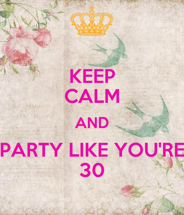Jun 27,  · To celebrate an 18th birthday at home, throw a small party with your closest friends and listen to music, play games, or watch movies together. If you want to go out on the town to celebrate your big day, check out the over clubs in your area and assemble a 81%(16).