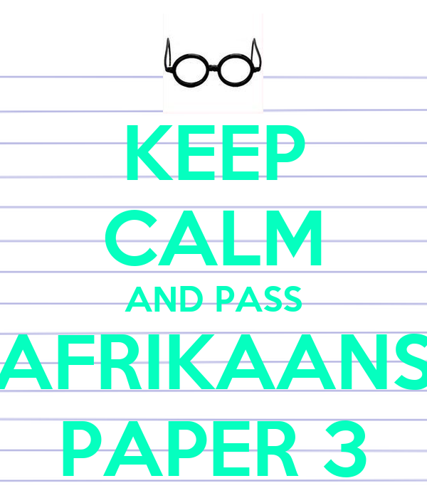 p2 pass year paper The library does not automatically receive copies of all past exam papers from  the examinations team and does not hold any papers prior to.