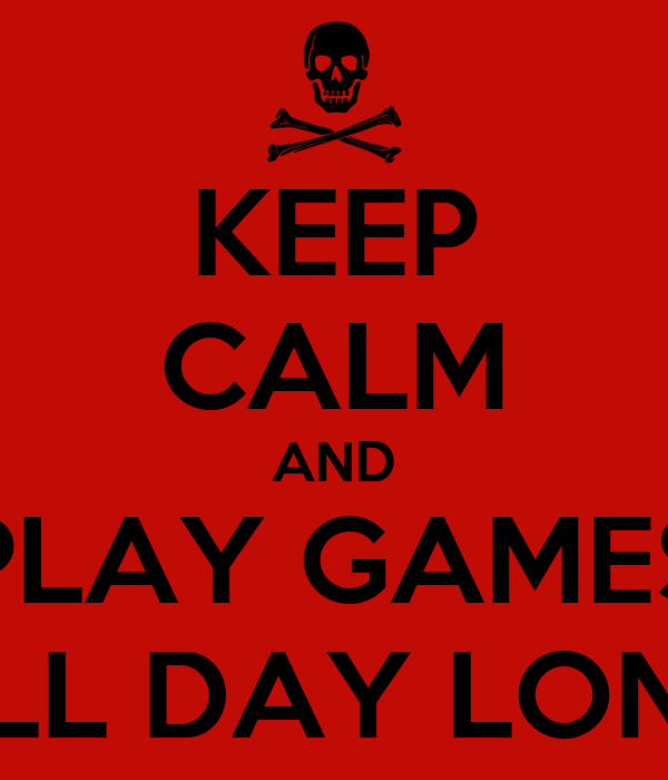 how to play dday game