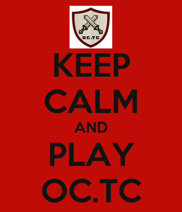 Image Result For Octc