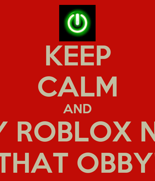 how to change your roblox name for free
