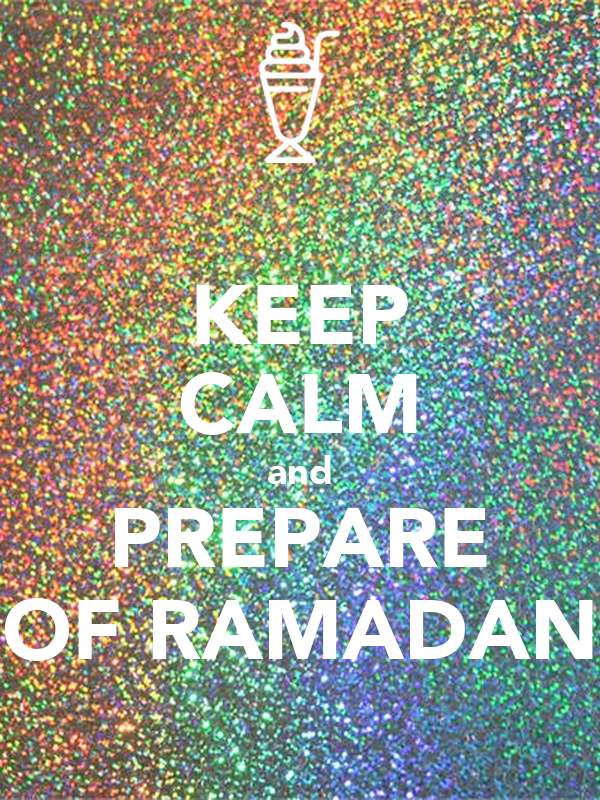 keep-calm-and-prepare-of-ramadan