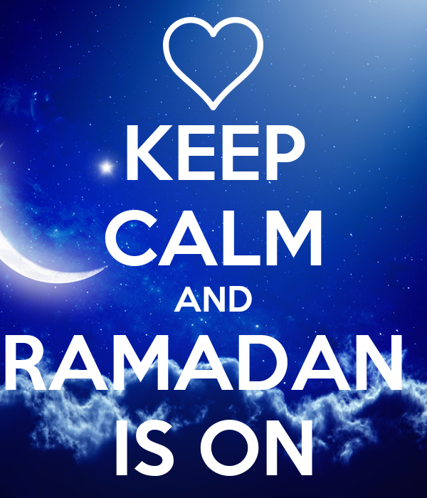 keep-calm-and-ramadan-is-on