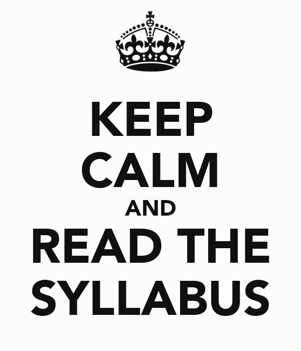 syllabus bufn758n Courses at university of maryland | semesterly academy for innovation & entrepreneurship idea258a special topics in innovation and entrepreneurship.