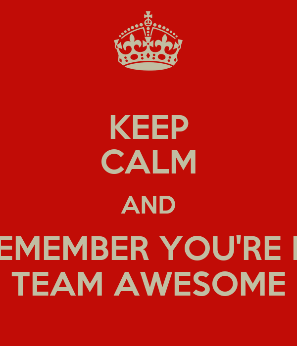 Team Awesome — Nordic Ski Team on Behance