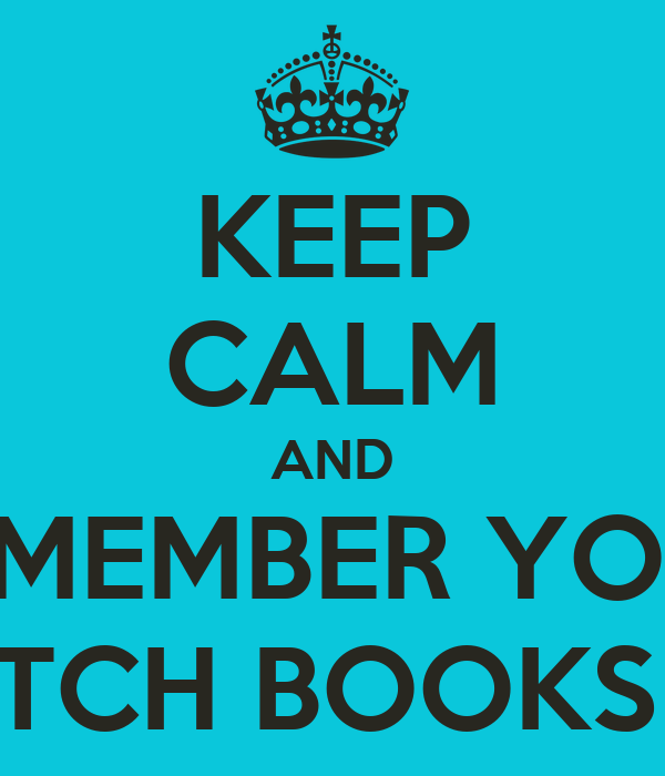 KEEP CALM AND REMEMBER YOUR DUTCH BOOKS =D