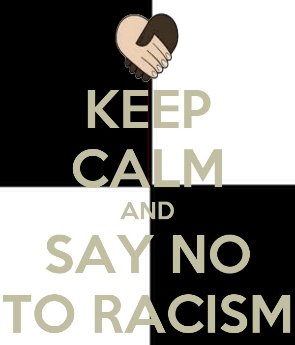 scars of discrimination due to racism The problems that arise due to racism  topics: race and discrimination due to racism the scars of discrimination on society as a whole and people as individuals.