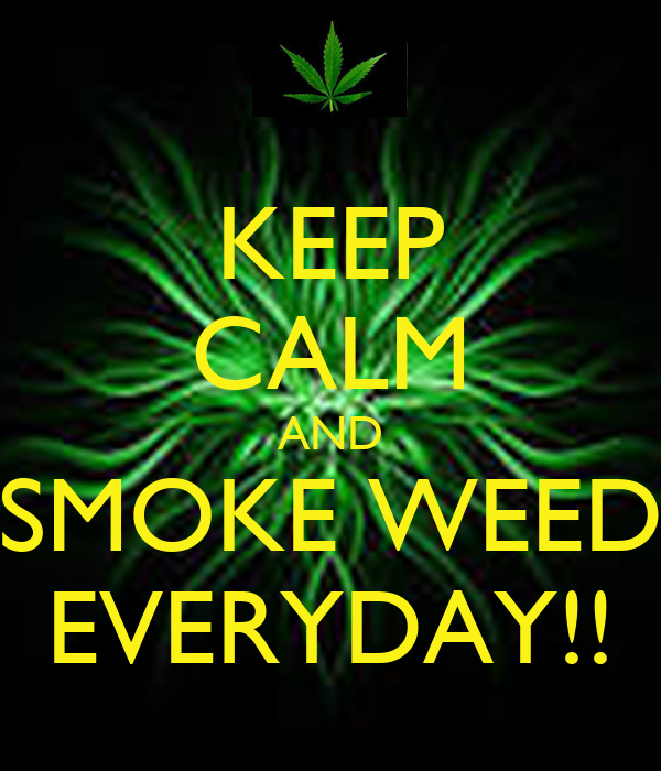 Cannabis Is Medicine Don't Make It Taste Good