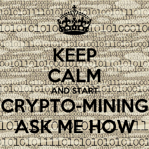 how to start mining with nanopool