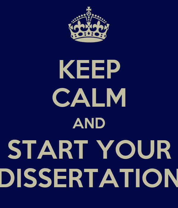 where to buy dissertation start your