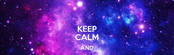 KEEP CALM AND STAY SAVADI
