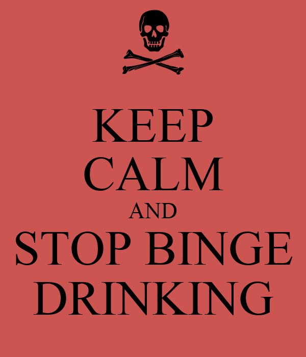 Stop Drinking Posters Related Keywords & Suggestions - Stop