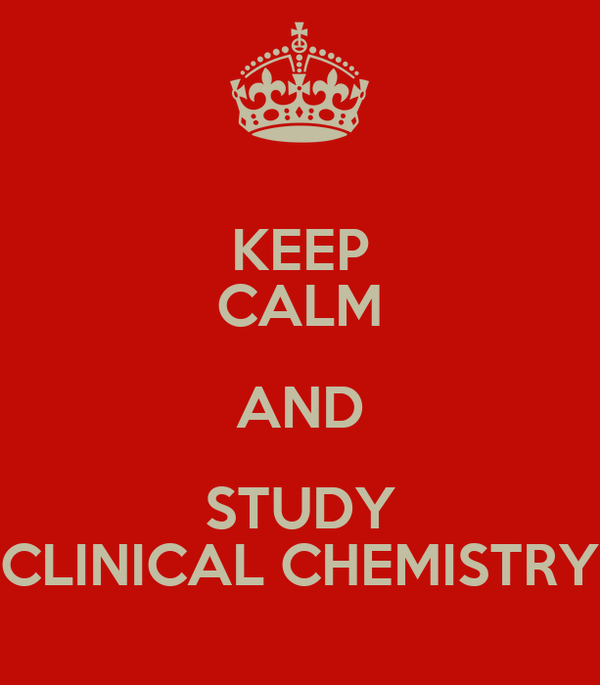 Clinical Chemistry Calculations - YouTube