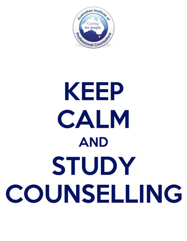 Counselling courses in Preston - Preston's College
