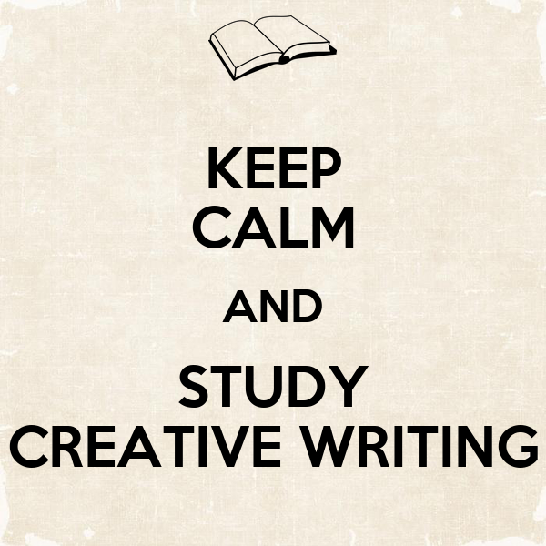 study creative writing melbourne The doctor of philosophy in creative writing requires a minimum of three years of full-time study or six-years of part-time study in order to have the degree conferred, the students must complete.