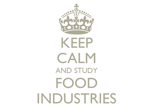 treehouse foods 3 year analysis Get the latest treehouse foods, inc ths detailed stock quotes,  according to our 10 year backtest  premium research: industry analysis top peers.