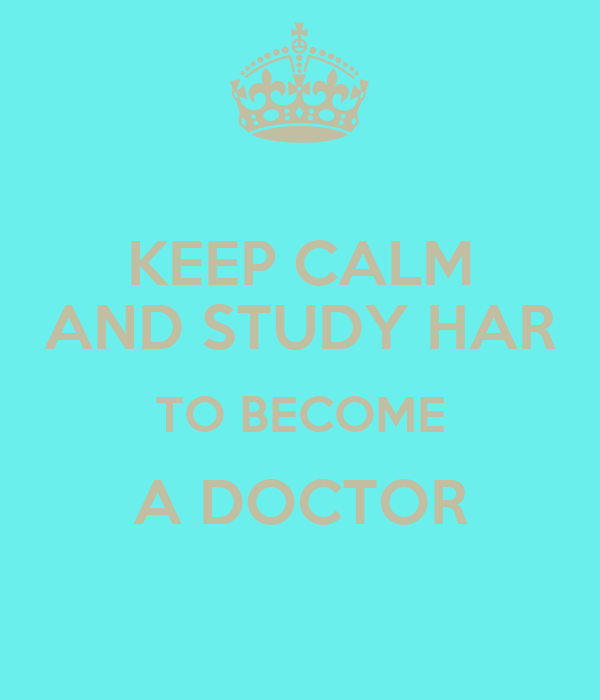 how to become a doctor in the netherlands