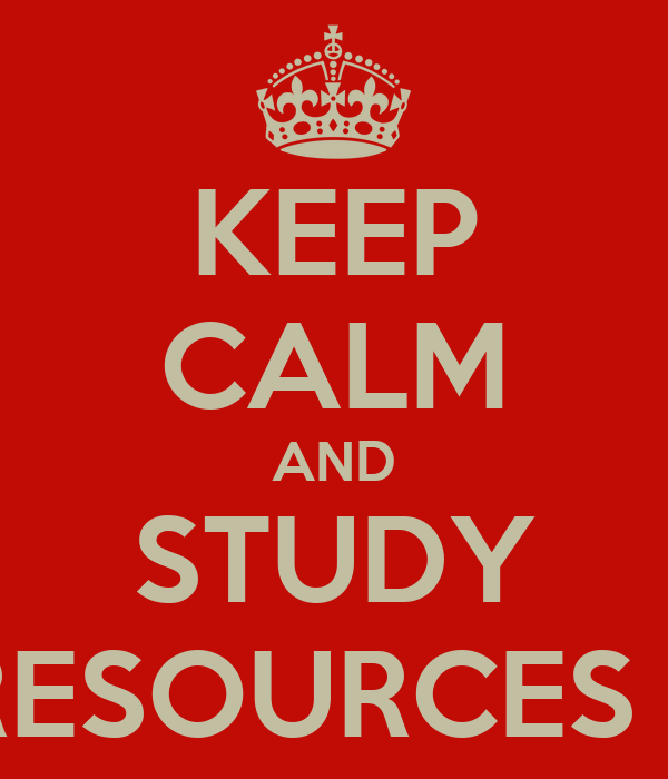 KEEP CALM AND STUDY LABOUR LAW HUMAN RESOURCES SOCIOLOGY ECONOMY