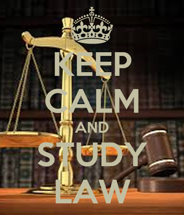 law case studies uk