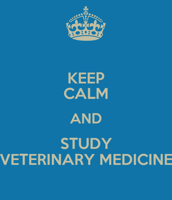a study on veterinary medicine 144 percent of males and 191 percent of females who are veterinarians have considered suicide  a study of what is  of veterinary medicine,.