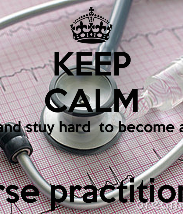 how to become a nurse practitioner in quebec