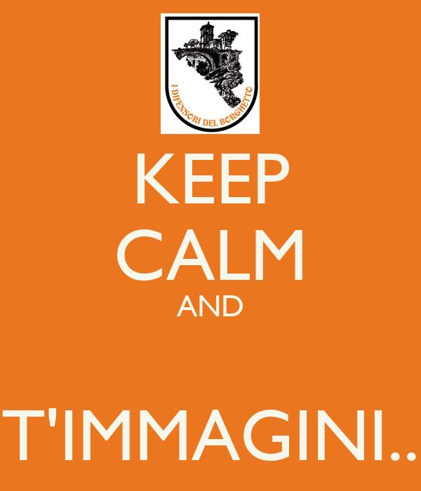 keep calm and t 39 immagini poster marta keep calm o matic