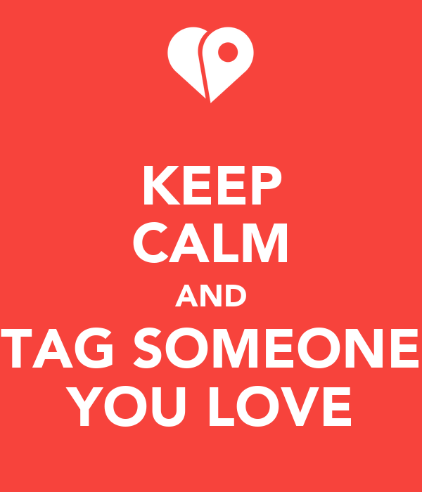 5 Ways to Tag on Instagram - wikiHow