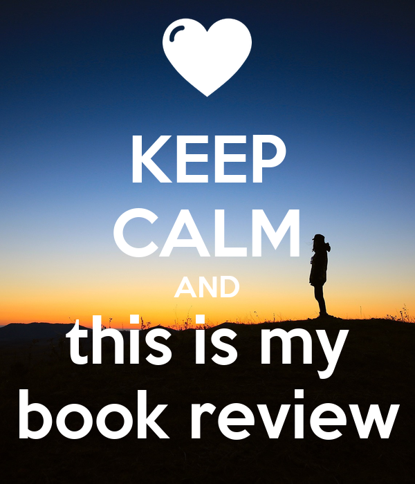 book review poster Find and save ideas about book review template on pinterest | see more ideas about writing a book review, book report templates and book reviews check out our new book report posters this page has book report templates, book bingo games, reading logs, literature circle role sheets.