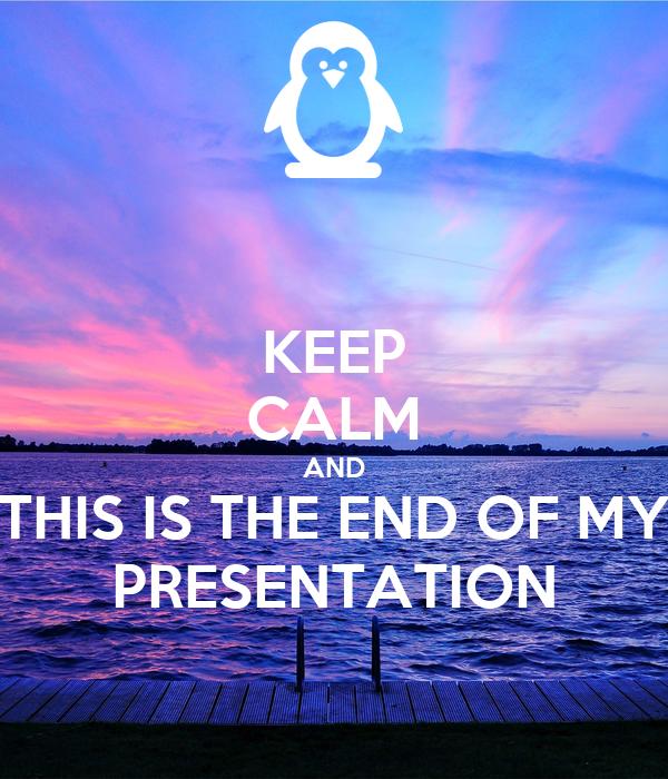 fantastic powerpoint presentations