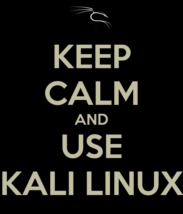how to use wine on kali linux