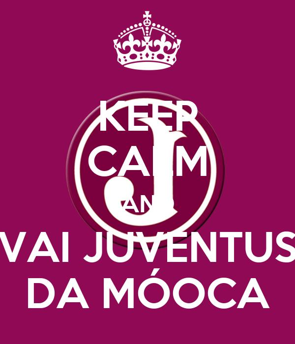 keep calm and vai juventus da mooca poster karina keep calm o matic keep calm o matic