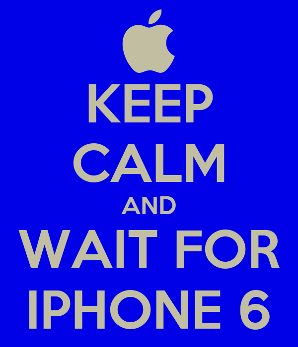 Get Free High Quality HD Wallpapers Keep Calm Wallpaper For Iphone 6