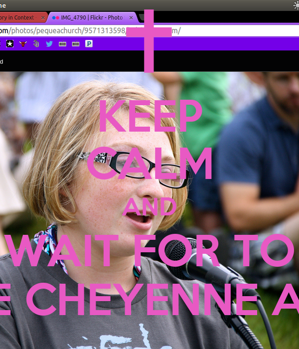 cheyenne dating Chat online in cheyenne, united states with over 330m members on badoo,  you will find someone in cheyenne make new friends in cheyenne at badoo.