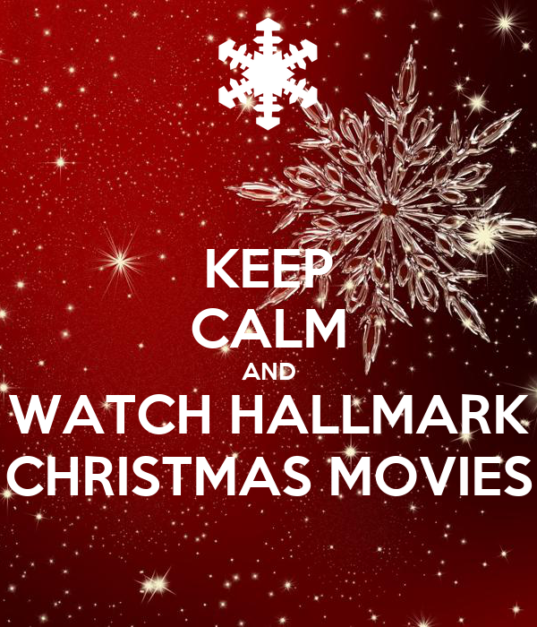 Where can i watch hallmark movies