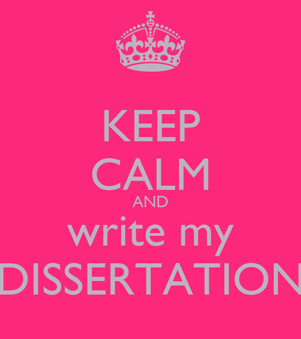 "write my dissertation uk Now that you know about our website, there is no need to google search ""write my dissertation uk"" your best dissertation choice is right in front of you."