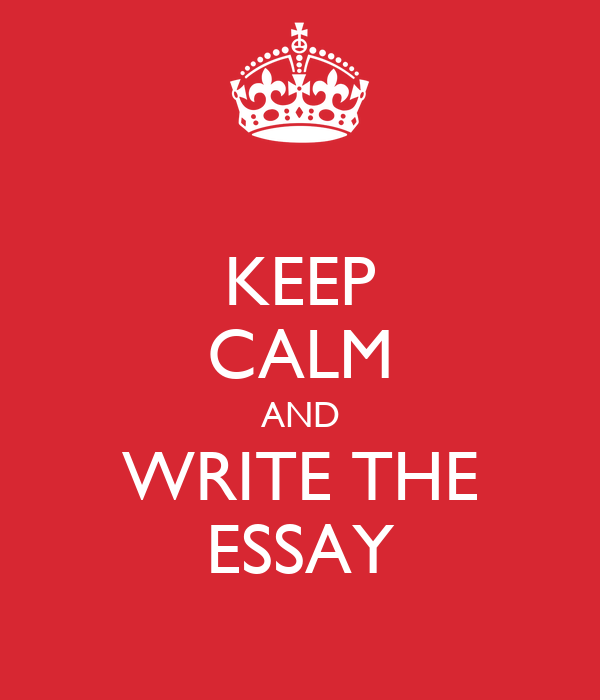 essay writer o matic Hire a writer create a message sign bunn-o-matic coffee maker - research paper example over the profitability of bunn-o-matic, this essay will focus on.