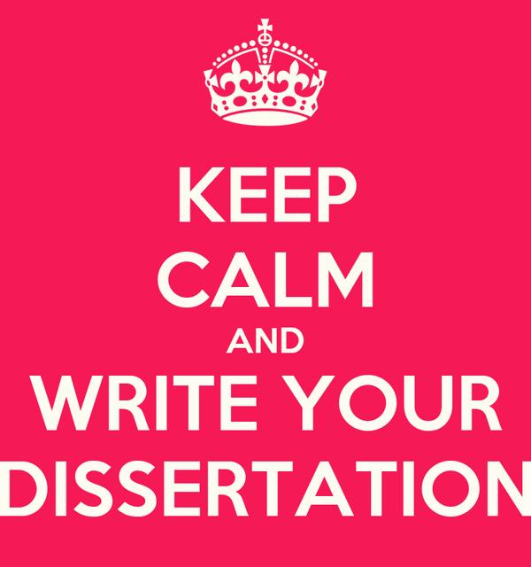 Doctoral Dissertation Prospectus SlideShare Hypotheses  Doctoral  Dissertation Prospectus SlideShare Hypotheses bankonbarnes com