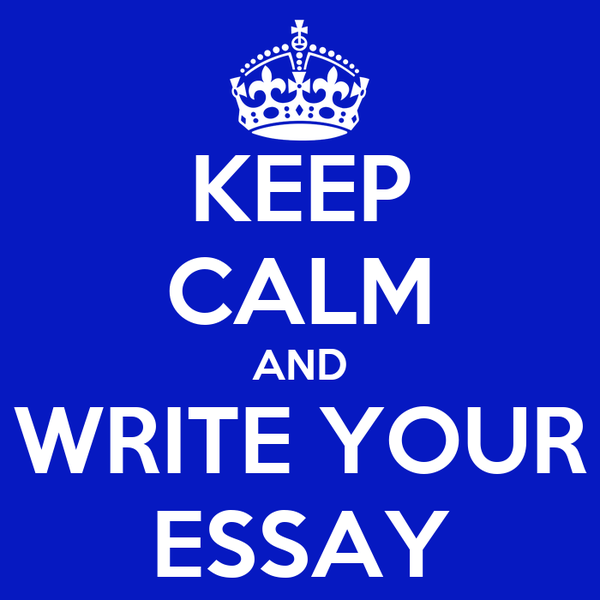 subjects studied in college enjoy writing your science thesis or dissertation