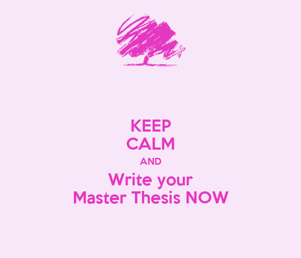 Literature review write service for master thesis