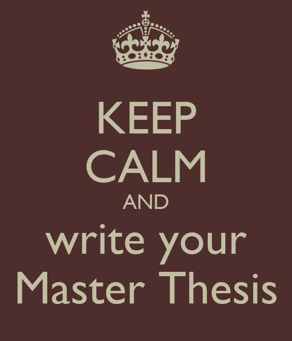 thesis writin Thesis definition the thesis is one of the most important concepts in college expository writing a thesis sentence focuses your ideas for the paper it's your argument or insight or viewpoint crystallized into a sentence or two that gives the reader your main idea.