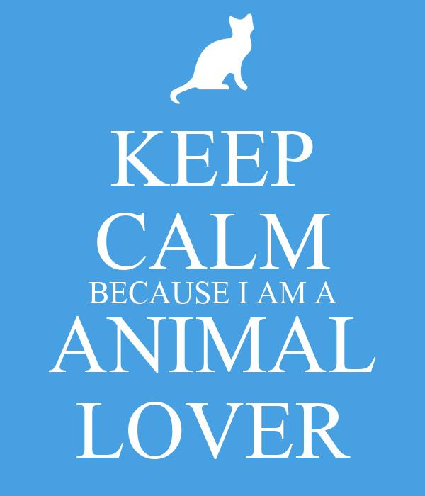 Animal lovers dating uk
