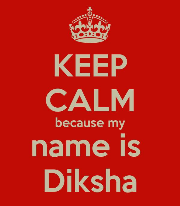 Download Diksha Name Wallpaper Gallery