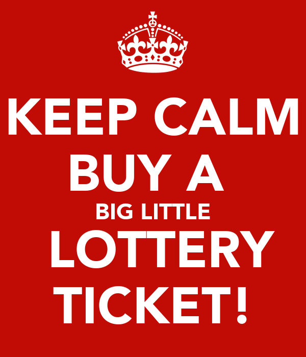 how to buy lottery tickets online uk