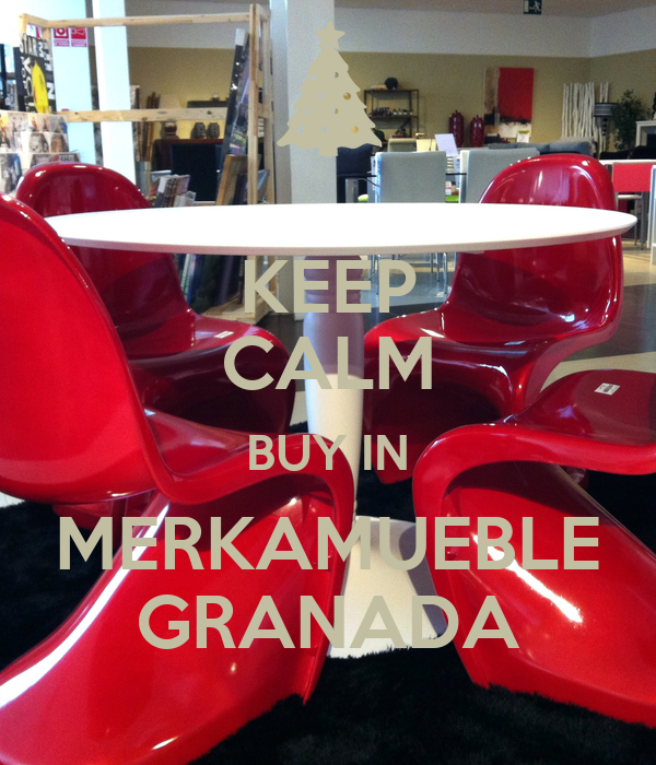 Muebles segunda mano girona excellent tienda muebles - Merkamueble girona ...