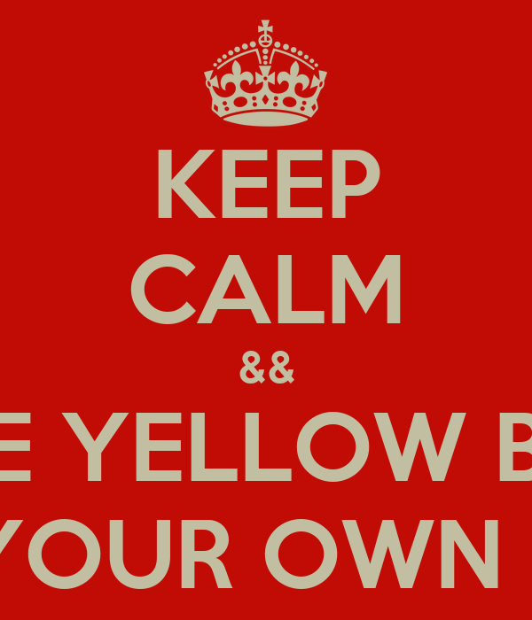 KEEP CALM && DATE YELLOW BONE AT YOUR OWN RISK