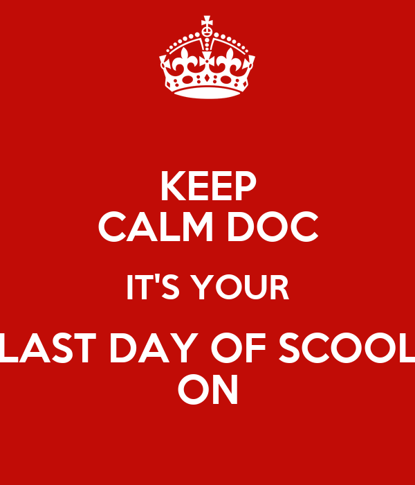 my last day at scool It is a custom in our school that the students of class ix bid farewell to the out going students of class x they make the parting day as much memorable.