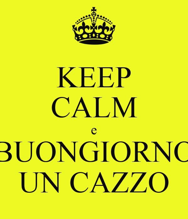 Italian profanity  Wikipedia