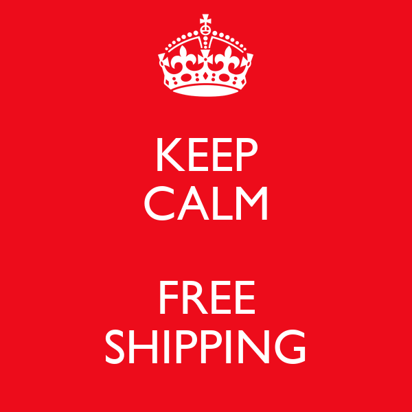 Free shipping has been available at tikmovies.ml for 4 of the last 30 days. AllPosters has offered a sitewide coupon (good for all transactions) for 30 of the last 30 days. As coupon experts in business since , the best coupon we have seen at tikmovies.ml was for 50% off in December of