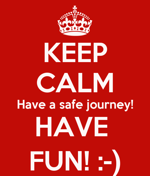 Fun And Safe